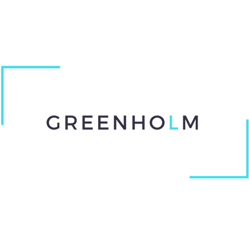Greenholm